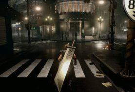 Final Fantasy VII Remake sarà rilasciato a episodi?