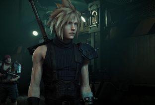 Ulteriori dettagli sul gameplay di Final Fantasy VII Remake