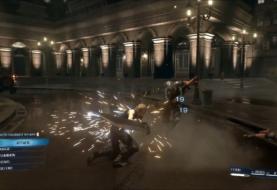 Nuovi dettagli su Final Fantasy VII Remake da Famitsu