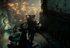 La storia di Final Fantasy VII Remake sarà più estesa
