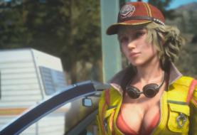 Final Fantasy XV: in regalo una Xbox One dedicata al gioco