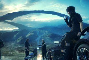 Svelato il ciclo giorno-notte di Final Fantasy XV