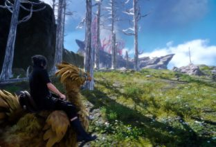 Final Fantasy XV, il director mira a una svolta per la serie