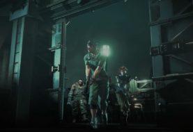 Le dichiarazioni di Kitase su Final Fantasy VII Remake