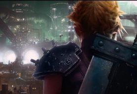 Final Fantasy VII Remake sarà una trilogia