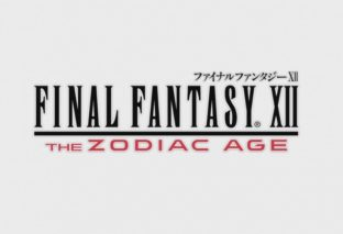Annunciato Final Fantasy XII Remastered
