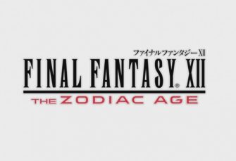 Final Fantasy XII Zodiac Age gameplay da 14 minuti