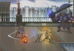 Primo trailer per A King's Tale: Final Fantasy XV