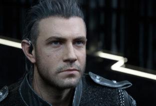 Final Fantasy XV, nuovi trailer di Kingsglaive