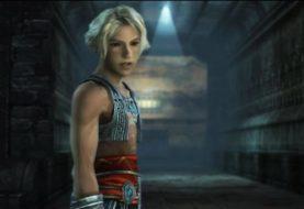 Final Fantasy XII, le versioni PS2 e PS4 a confronto