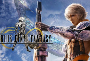Annunciata la data di uscita europea di Mobius Final Fantasy