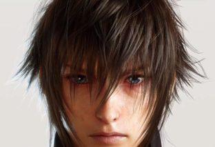 Final Fantasy XV: Nessun progetto per proseguire la storia di Noctis