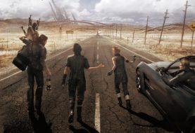 Final Fantasy XV: Informazioni sui luoghi di riposo e chocobo