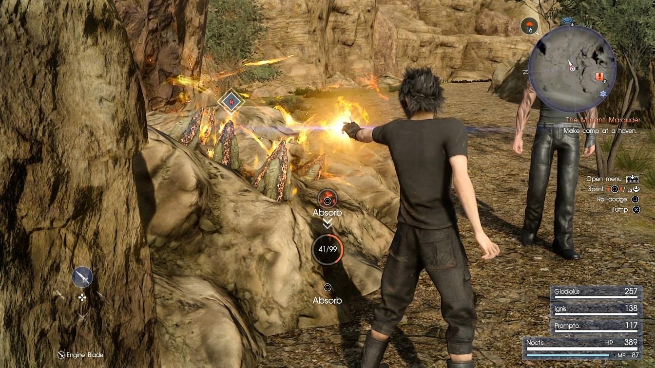 Final-Fantasy-XV_2016_08-16-16_013