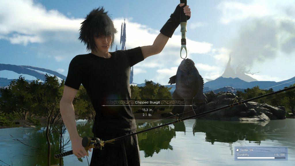 Final-Fantasy-XV_2016_08-16-16_044-1024x576