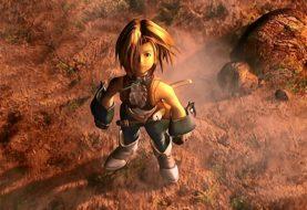 Final Fantasy IX: in arrivo la serie animata?