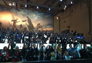 Final Fantasy XV: Tabata risponde ai fan
