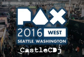 Confermata la line up di Square-enix al PAX West di Seattle.