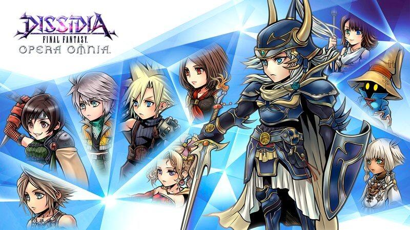 dissidia-final-fantasy-opera-omnia