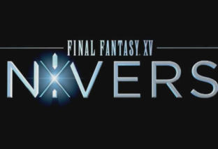 E3 2017: Nuovo trailer per Final Fantasy XV Universe