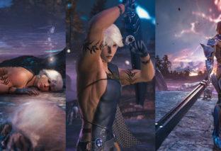Mobius Final Fantasy- in arrivo Tyro e tanti altri personaggi