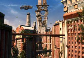 Nuovo trailer mostrato al TGS 2016 di Final Fantasy XII Zodiac Age