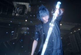 Tante novità su Final Fantasy XV