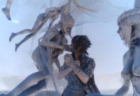 Final Fantasy XV: Tabata parla di una possibile versione PC e non solo