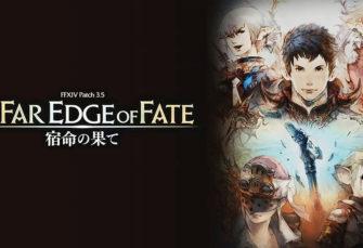 Final Fantasy XIV: rivelati i contenuti della patch 3.5