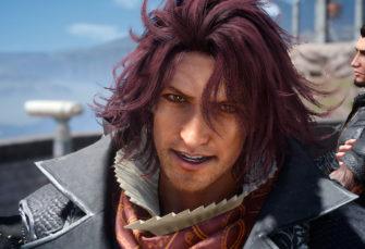 Il supporto dei DLC per Final Fantasy XV è prolungato fino al 2019