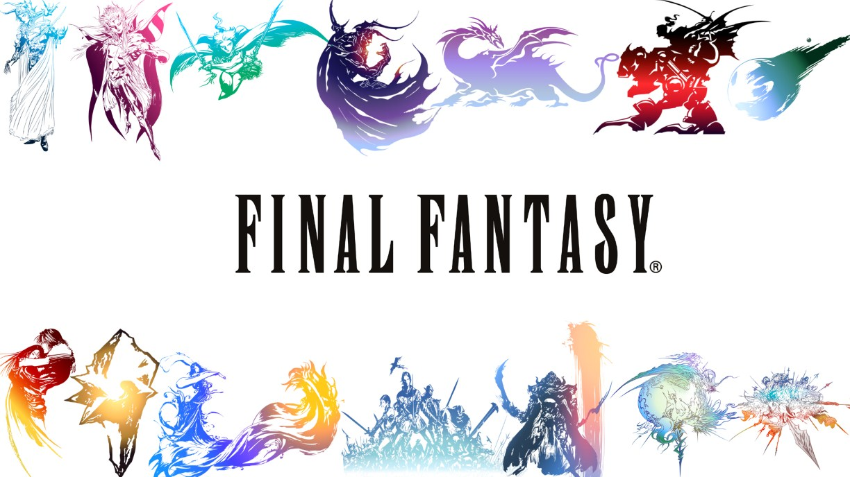 final-fantasy-wallpaper