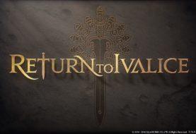 Final Fantasy XIV celebra il quarto anniversario