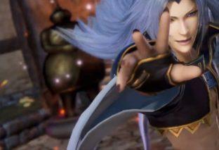 Kuja entra nel roster di Dissidia Final Fantasy