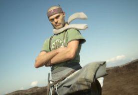 Un cortometraggio per ringraziare i fan di Kingsglaive Final Fantasy XV