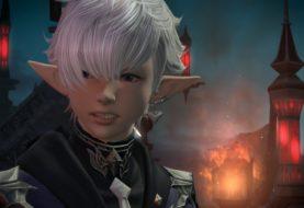 FFXIV: Ecco il trailer della patch 3.5, The Far Edge of Fate