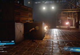 Nomura chiarisce alcuni aspetti del gameplay di Final Fantasy VII Remake