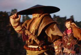Tutte le novità su Final Fantasy XIV Stormblood direttamente dal Fan Festival di Francoforte