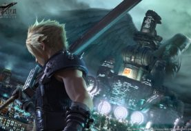 Final Fantasy VII Remake: demo nel 2019?