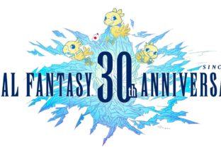 Hashimoto: la cerimonia d'apertura era solo l'inizio, nuovi Final Fantasy in arrivo