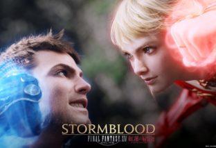10 milioni di giocatori per Final Fantasy XIV