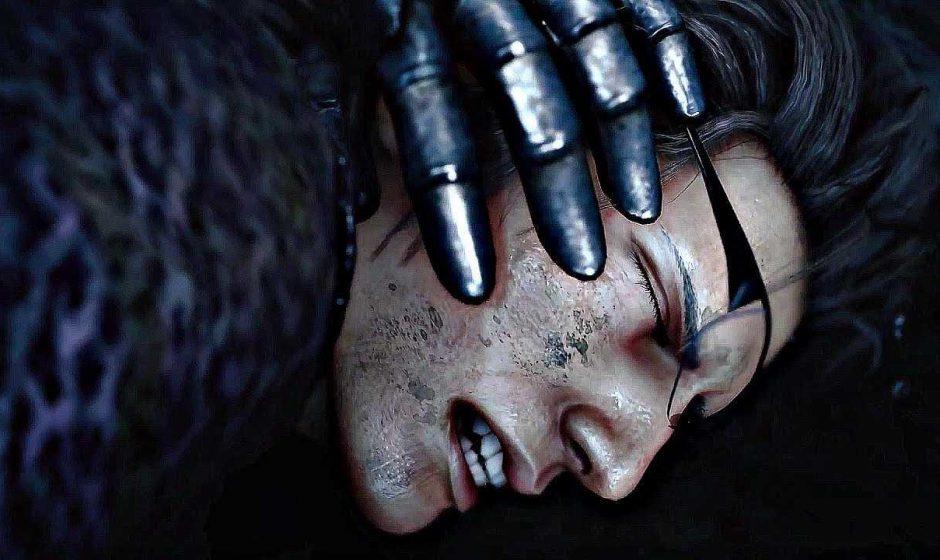 Final Fantasy XV: Data e Teaser Trailer per Episodio Ignis