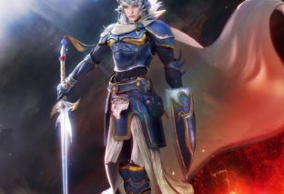 15 minuti di gameplay per Dissidia Final Fantasy NT