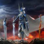 dissidia final fantasy playstation 4