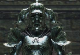 Nuovo video Inside dedicato a Final Fantasy XII The Zodiac Age