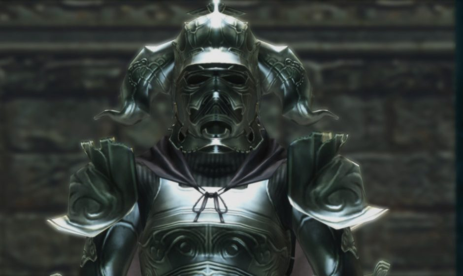 Un trailer dedicato alla storia di Final Fantasy XII The Zodiac Age