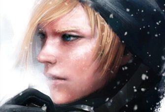 E3 2017: 6 minuti di gameplay tratti da Episodio Prompto - FFXV