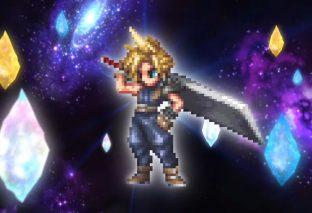 Cloud arriva su Brave Exvius... e non solo lui