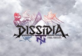 Dissidia Final Fantasy NT: apparsi i trofei della Free Edition in inglese