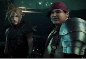 Nomura rassicura i fan: lo sviluppo di Final Fantasy VII sta procedendo, se ne saprà di più dopo KHIII