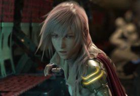 Final Fantasy XIII su Xbox One